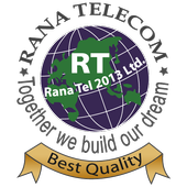 Rana Telecom icon