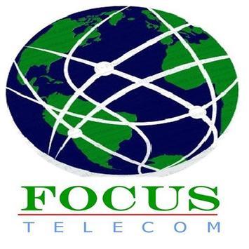 focus.telecom poster