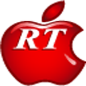 Rahi Tel icon