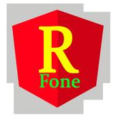 Rahman Fone icon