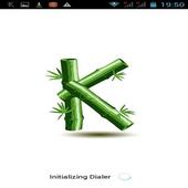 KSA Fone icon