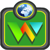 Wave Mobile Dialer icon