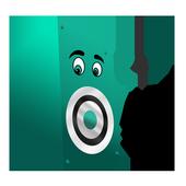 Ready4Talk-iTel icon