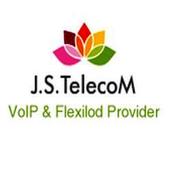 JS TEL icon