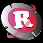 Rim Tel icon