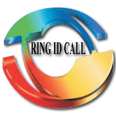 Ring-ID-Call icon