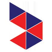 RobiTel icon