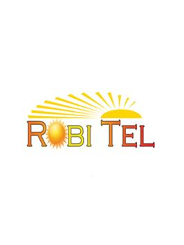 RobiTel poster