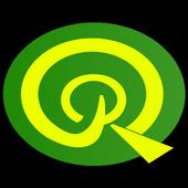 Rosefone icon