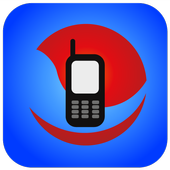 SERA ALL VOIP icon