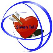 Siwatel icon