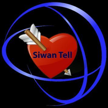 Siwatel poster