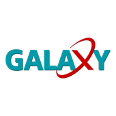 galaxytel icon