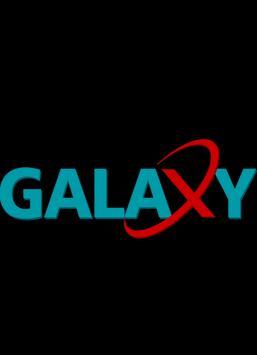 galaxytel poster