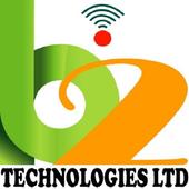 B2Phone icon