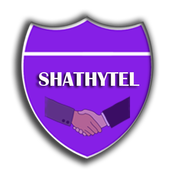 SHATHY TEL icon