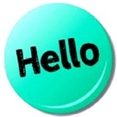 HelloPlus icon