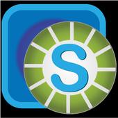 Shammi Telecom icon