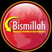 Bismillah icon