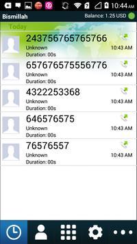 Bismillah apk screenshot