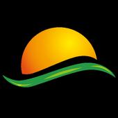 Sohel Tel icon