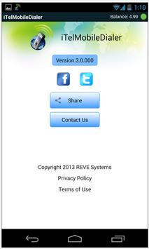 Sojib Telecom apk screenshot