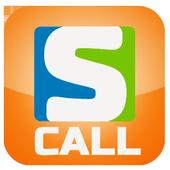 Soyab Call icon