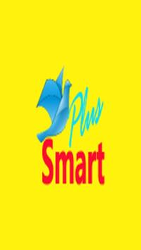 Smart Plus poster