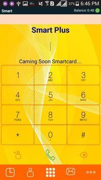 Smart Plus apk screenshot