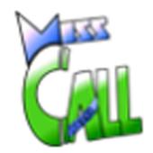 MissCallsm icon