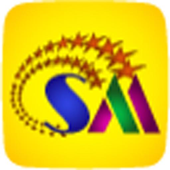 SmartVoice icon