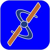 SpaceTALK icon
