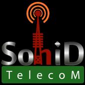 SohiD TelecoM icon