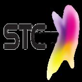 STC NET icon