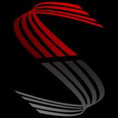 SIM TEL icon