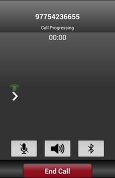 Spy Tel apk screenshot