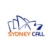 Sydney Call icon
