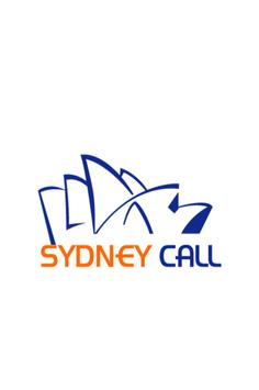 Sydney Call poster