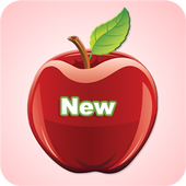 Apple Card New icon