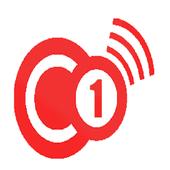 CallOne plus mobile dialer icon