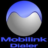 Mobilink Dialer icon