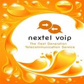nextelvoip icon