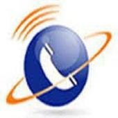 Sahil Telecom icon