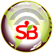 Super Bombay icon
