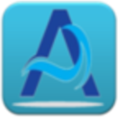 AnsariVoipPlus icon