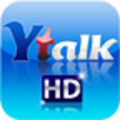 YTALK HD icon
