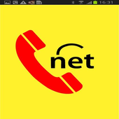 Mobile-net icon