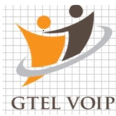 GTELVOIP icon