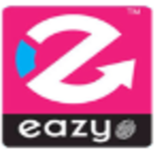 EAZYMAX NEW icon
