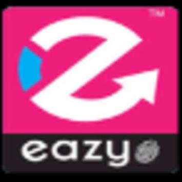EAZYMAX NEW poster